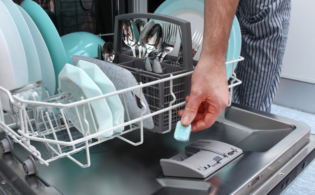 indication-that-you-need-a-new-dishwasher