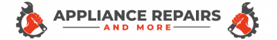 appliancerepairsandmore-Logo