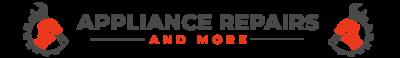 appliancerepairsandmore-Logo